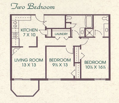 Sq Feet Square Feet With Sq Feet Beautiful Homes Under